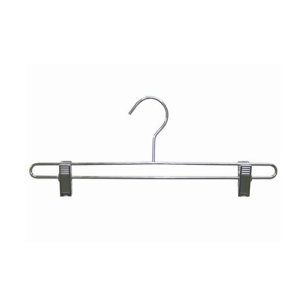 Hangers Skirt 34